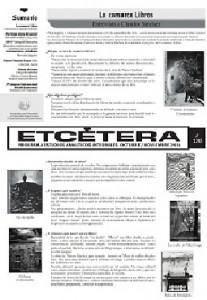 Revista Etc