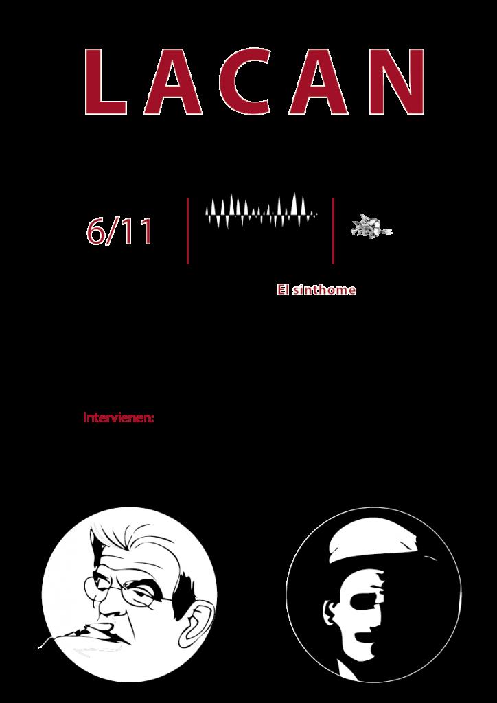 LACAN_PUESTO_EN_VOZ_2-01