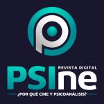 Logo Psine