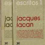 escritos-jacques-lacan-1-2_MLM-O-67977685_1951 (1)