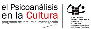 Sinthoma y Cultura